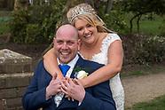 Luke & Victoria's Wedding Photography