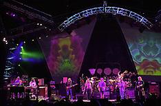 The Dead   Summer Getaway Tour June 2003   SPAC - Meadows - Tweeter