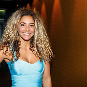 20150603 nwe website Fajah Lourens