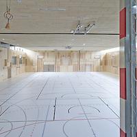 Bildungscampus-Sonnwendviertel