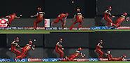 Vivo IPL 2016 M11 - RCB v DD