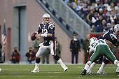 NFL Photos for PR