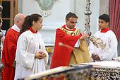 30. Priesterjubiläum von Dekan Jung