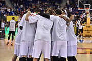 DESCRIZIONE : Berlino Berlin Eurobasket 2015 Group B Germany Germania - Italia Italy<br /> GIOCATORE : Italia Italy Team<br /> CATEGORIA : Before Pregame Fair Play<br /> SQUADRA : Italia Italy<br /> EVENTO : Eurobasket 2015 Group B<br /> GARA : Germany Italy - Germania Italia<br /> DATA : 09/09/2015<br /> SPORT : Pallacanestro<br /> AUTORE : Agenzia Ciamillo-Castoria/GiulioCiamillo