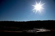 June 30- July 3, 2016: Sahleen 6hrs of Watkins Glen, Racing action during morning warmup