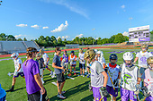 CBHS Summer Camp Day 7