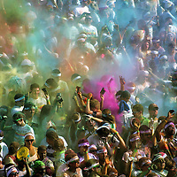 Color Run Orlando