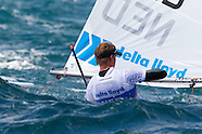 2015 ISAF SWC UK | Laser | 10 June