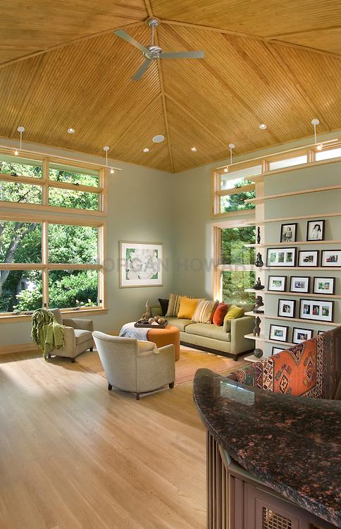 5623 N 26th Matt Ossolinski architect