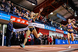 2020 NYRR Millrose Games<br /> New York, NY  2020-02-08