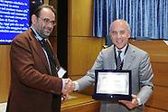 20160310 - Premio Uomo dell'anno Staffetta quotidiana Starace