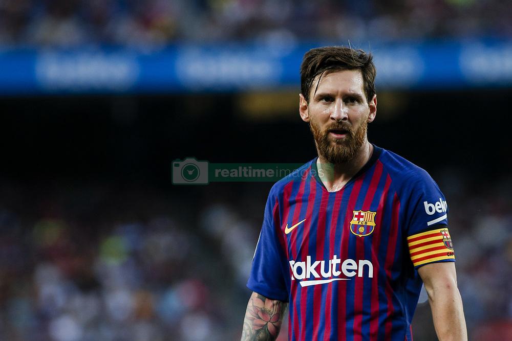 صور مباراة : برشلونة - هويسكا 8-2 ( 02-09-2018 )  20180902-zaa-n230-742