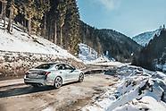 Q50S Winter