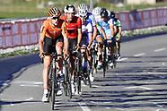 2018 World Road Championship cycling race - 27 Sept 2018