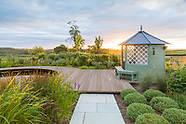 Private Garden - Broseley, Shropshire
