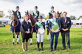 Equestrian - Military Boekelo-Enschede 2014