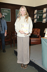 """Gwyneth Paltrow attends the book signing for her book """"The Clean Plate"""" at Barnes & Noble at The Grove on January 14, 2019 in Los Angeles, California. 14 Jan 2019 Pictured: Gwyneth Paltrow. Photo credit: @parisamichelle / MEGA TheMegaAgency.com +1 888 505 6342"""