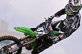 AMA Supercross An 1 2009
