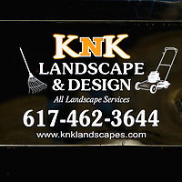 KnK Landscape and Design