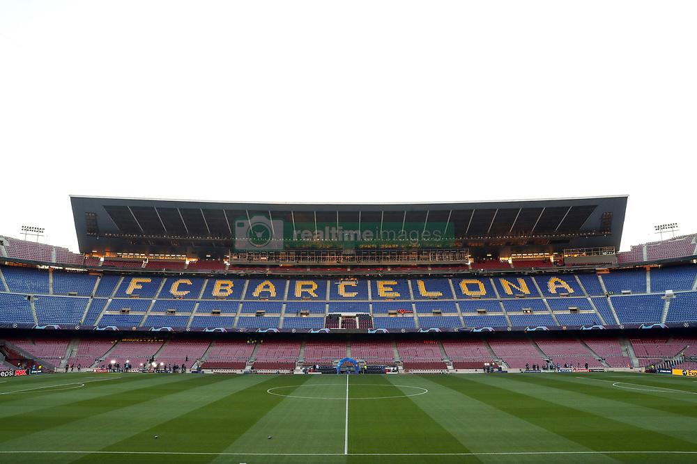 صور مباراة : برشلونة - إنتر ميلان 2-0 ( 24-10-2018 )  20181024-zaa-b169-030
