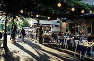 France. Paris. 18th district.montmartre  Paris  France