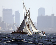 sailing, צילום שייט, תמונות שייט למכירה| צילום שייט| תמונות למכירה| תמונות לאוהבי ים| מתנות לאוהבי ים| תמונות של שייט למכירה תמונות שייט למכירה| תמונות למכירה