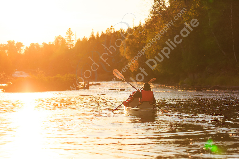 Cottage Vacation 2015<br /> <br /> &copy;2015, Sean Phillips<br /> http://www.RiverwoodPhotography.com