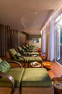 Wellness Lounge 2