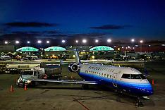 Aeroporto de Chicago O'hare