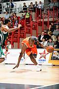 DESCRIZIONE : Tour Preliminaire Qualification Euroleague Aller<br /> GIOCATORE : KAHUDI Charles<br /> SQUADRA : Le Mans<br /> EVENTO : France Euroleague 2010-2011<br /> GARA : Le Mans BC Khimki <br /> DATA : 05/10/2010<br /> CATEGORIA : Basketball Euroleague<br /> SPORT : Basketball<br /> AUTORE : JF Molliere par Agenzia Ciamillo-Castoria <br /> Galleria : France Basket 2010-2011 Action<br /> Fotonotizia : Euroleague 2010-2011 Tour Preliminaire Qualification Euroleague Aller<br /> Predefinita :