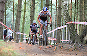 NDCXL cyclo-cross round 2.