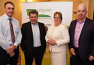Teagasc AGRI Enviromental Conf 18