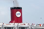 Cruceros en el puerto de Col´on 2000. Panamá, 14 de mayo de 2012. (Victoria Murillo/Istmophoto)