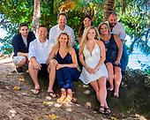 Joni's Family