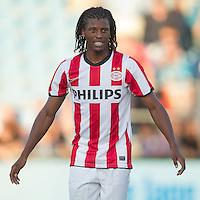 20110707 FC Eindhoven - PSV