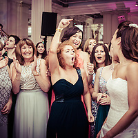 29.06.2014 BLAKE EZRA PHOTOGRAPHY LTD<br /> Images from Sabrina and David's Wedding held at Grosvenor House Hotel, London<br /> &copy; Blake Ezra Photography 2014.