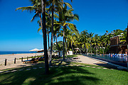 La Patrona Beach Club, San Pancho, San Francisco, Riviera Nayarit, Nayarit, Mexico