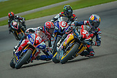 CycleWorld AMA Pro Road Racing-Barber Motorsports June 2014