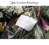 7/7 Bombings