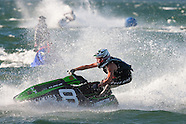 IJSBA World Finals 2011