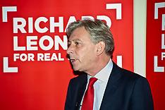 Richard Leonard | Edinburgh | 24 October 2017