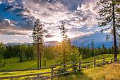 Two Elks Ranch