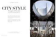 Milano -Scalo Magazine