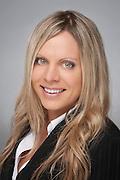 Jill Wheaton