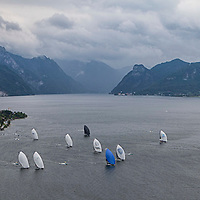 03 - RC44 Austria Cup