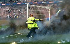 00 - Portfolio Football