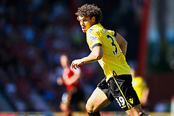Rudy Gestede of Aston Villa in action - Mandatory by-line: Jason Brown/JMP - Mobile 07966 386802 08/08/2015 - FOOTBALL - Bournemouth, Vitality Stadium - AFC Bournemouth v Aston Villa - Barclays Premier League - Season opener