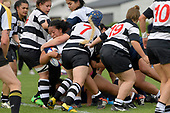 20170401 Women's Rugby - Petone v Moutere Rugby Club Marlborough