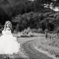 Alfred & krystal's wedding on the coromandel farm wedding photos by felicity jean photography Coromandel Peninsula Wedding Photos by Felicity Jean Photography Whitianga Tairua Whangamata Matarangi Opito Kuaotunu Pauanui and Waihi Wedding Photos