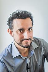 José Francisco Botelho